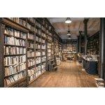 Bücher & CDs