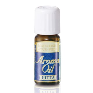 Aromaöl Pitta, 10 ml