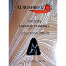 Auroshikha Incense Cinnamon  14 Kegel