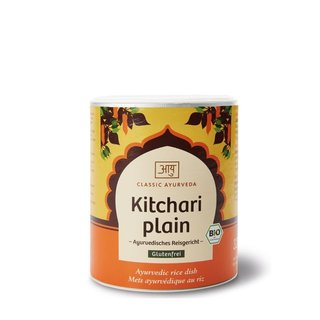 Kitchari plaint bio, 320g
